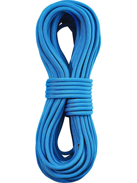 Black Diamond 9.9 Rope 40m